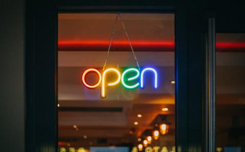 Bibliotheek Zuienkerke opnieuw open